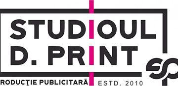 Studioul de print