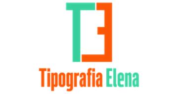 Tipografia Elena