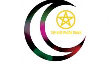 Asociatia THE NEW PAGAN DAWN (NOII ZORI PAGANI) Sucursala  Bacau