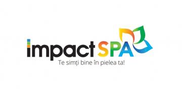 Impact SPA