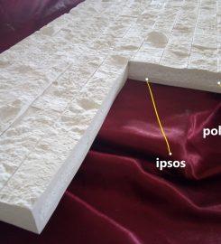 Panouri decorative din ipsos