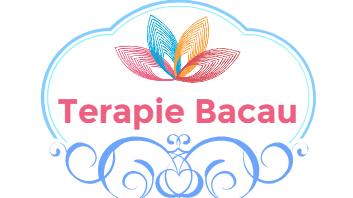 Centru Terapie Bacau
