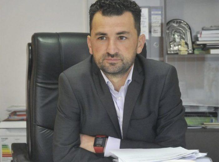 managerul-spitalului-din-bacau-adrian-popa-1024x913-2
