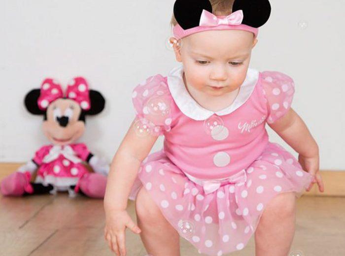 moda-la-haine-pentru-fetite-tendinte-la-imbracaminte-pentru-copii-in-anul-2019-2